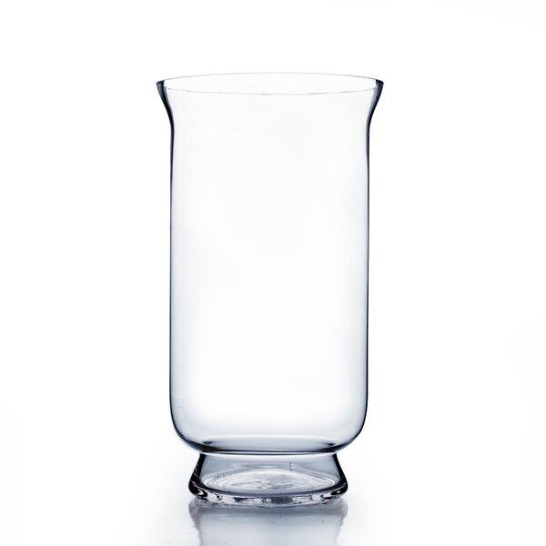 Replacement Hurricane Glass Wayfair