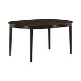 Glenboro Dining Table by Red Barrel Studio®