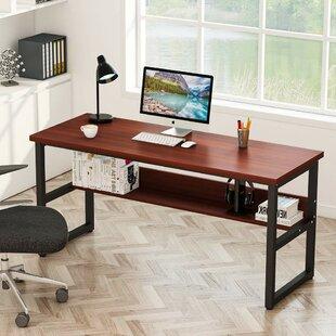 Goodview Credenza desk