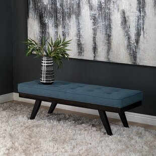 Find the perfect Parvise Bench By Studio Designs HOME