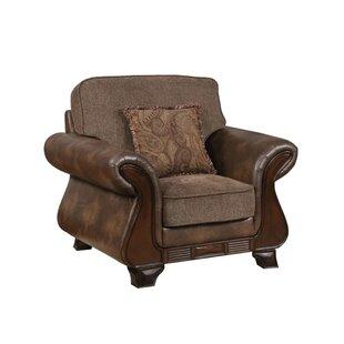 Tilley Armchair