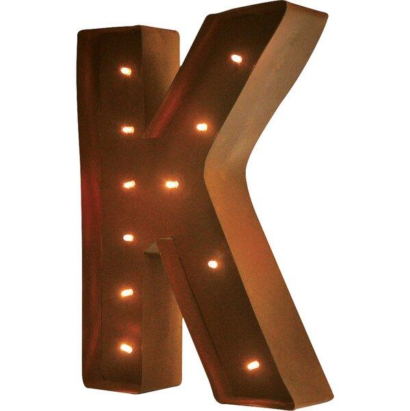 X1 Bronze Letter H Typeface Antique More Letters Available Alphabet Initials