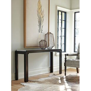 Brentwood Console Table
