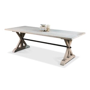 Forest Dining Table by Sarreid Ltd