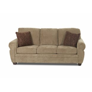 Top Reviews Tobiason Sofa by Darby Home Co Reviews (2019) & Buyer's Guide