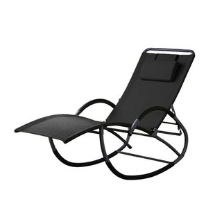 Troxel Rocking Chair