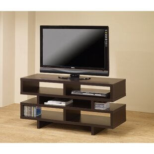 Caslin TV Stand for TVs up to 50