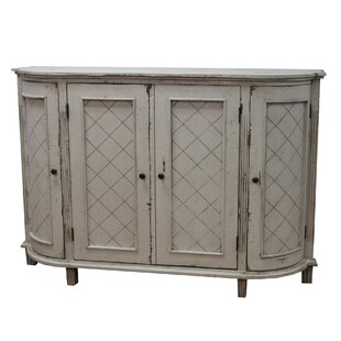 Llewellyn Sideboard 17 Stories