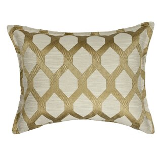 Sonora Boudoir Decorative Pillow (Set of 2)