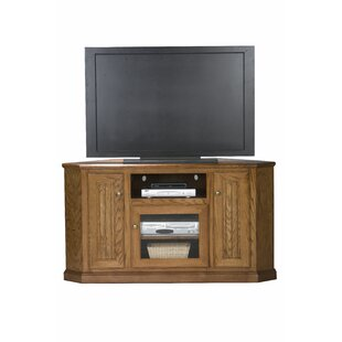 Didier Corner 57 TV Stand by World Menagerie