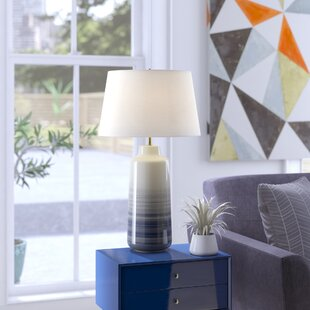 Isley 29 Table Lamp