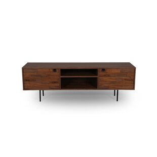 Reviews Pasadena TV Stand for TVs up to 60 by ION Design Reviews (2019) & Buyer's Guide