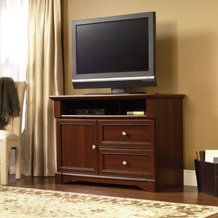 Hirth 50 TV Stand by Three Posts