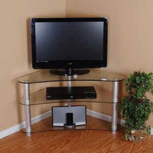 Compare & Buy TV Stand for TVs up to 32 By Tier One Designs