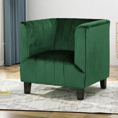 Velvet Chairs Joss Amp Main