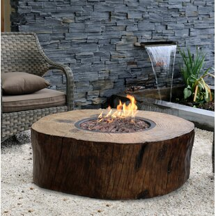 Gas Outdoor Fireplaces & Fire Pits You'll Love in 2019 ...