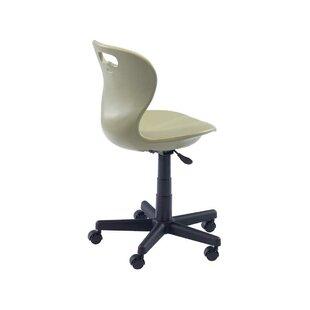 Omnia Task Chair