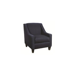Chelsea Home Furniture Odessa Armchair