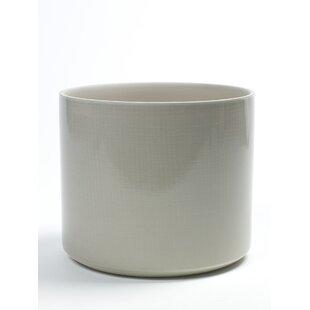 Serax Leom Cylinder Table Vase