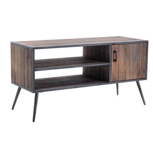 Devita TV Stand for TVs up to 50