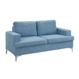 https://secure.img1-fg.wfcdn.com/im/06764472/resize-h160-w160%5Ecompr-r85/6518/65188438/ascencio-64-square-arms-loveseat.jpg