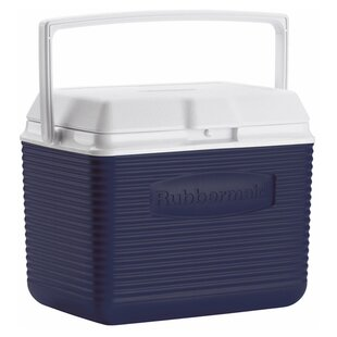Victory Personal Cooler