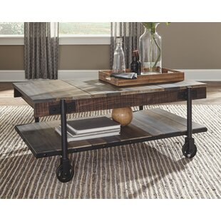 Tray Top Williston Forge Coffee Tables You Ll Love In 2021 Wayfair