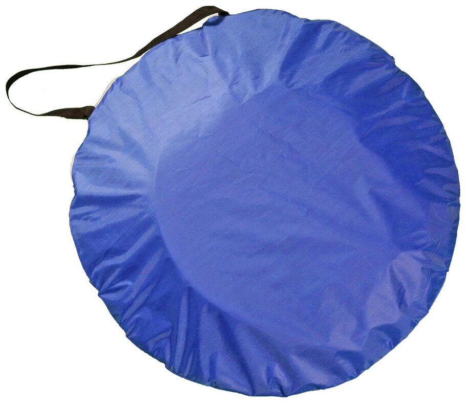 Pop Up 2 Person Tent  sc 1 st  Wayfair & Natico Pop Up 2 Person Tent u0026 Reviews | Wayfair