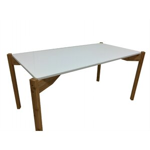 Hodge Coffee Table