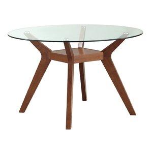 Superb Nico Dining Table Base