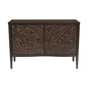 Fidler Sideboard Wrought Studio