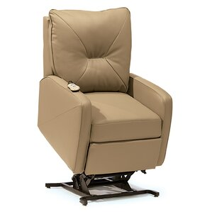 Theo Power Lift Assist Recliner by Palliser ..