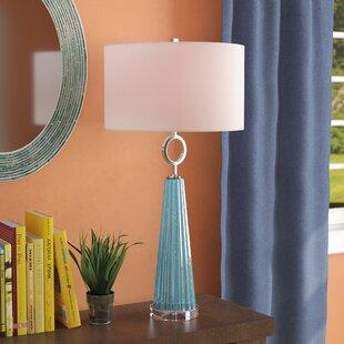 Bowdoin 34 Table Lamp