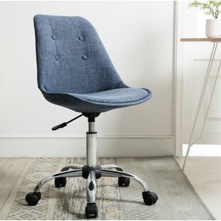 most comfortable office chair wayfair