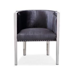 Britley Barrel Chair