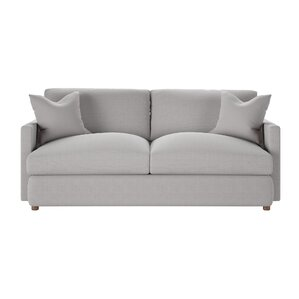 Madison Sofa by Wayfair Custom Upholstery?