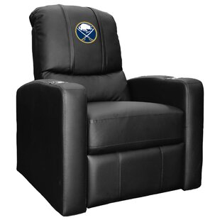 Fremont Die NCAA Fan Shop Lumbar Seat Cushion