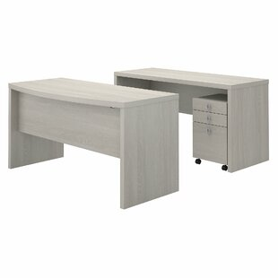 Echo 3 Piece Desk Set