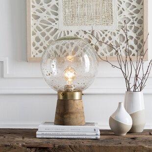 Matias 15 Table Lamp