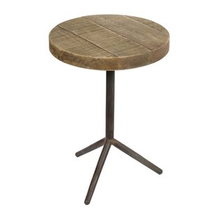 Detroit Side Table By Parlane On Sale - Detroit coffee table