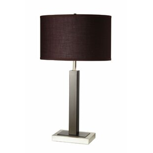 Cintron 30 Table Lamp (Set of 2)
