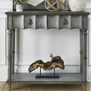 Magdalena 2 Drawer Accent Cabinet by Bungalow Rose