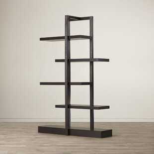 Arroyo Etagere Bookcase