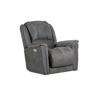 Anika Power Recliner by Lane Furniture SKU:EA804627 Shop