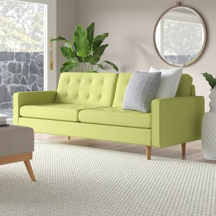 Reviews Allman Sofa by Langley Street Reviews (2019) & Buyer's Guide