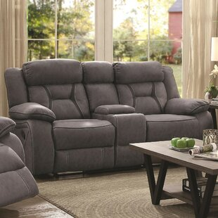 Jolien Motion Reclining Loveseat