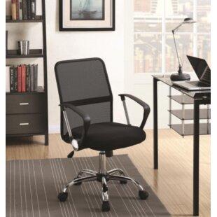 Dowlen Task Chair by Brayden Studio Herry Up
