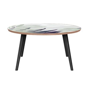 Affordable Schermerhorn Coffee Table by Brayden Studio