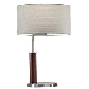 Steves 21 Table Lamp