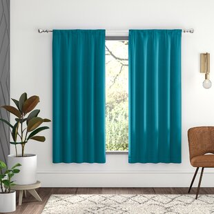 Teal Curtains D You Ll Love In